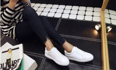 comfy-white-shoes-on-taobao