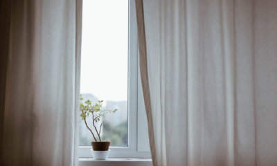 curtains-from-taobao-to-consider-for-your-home