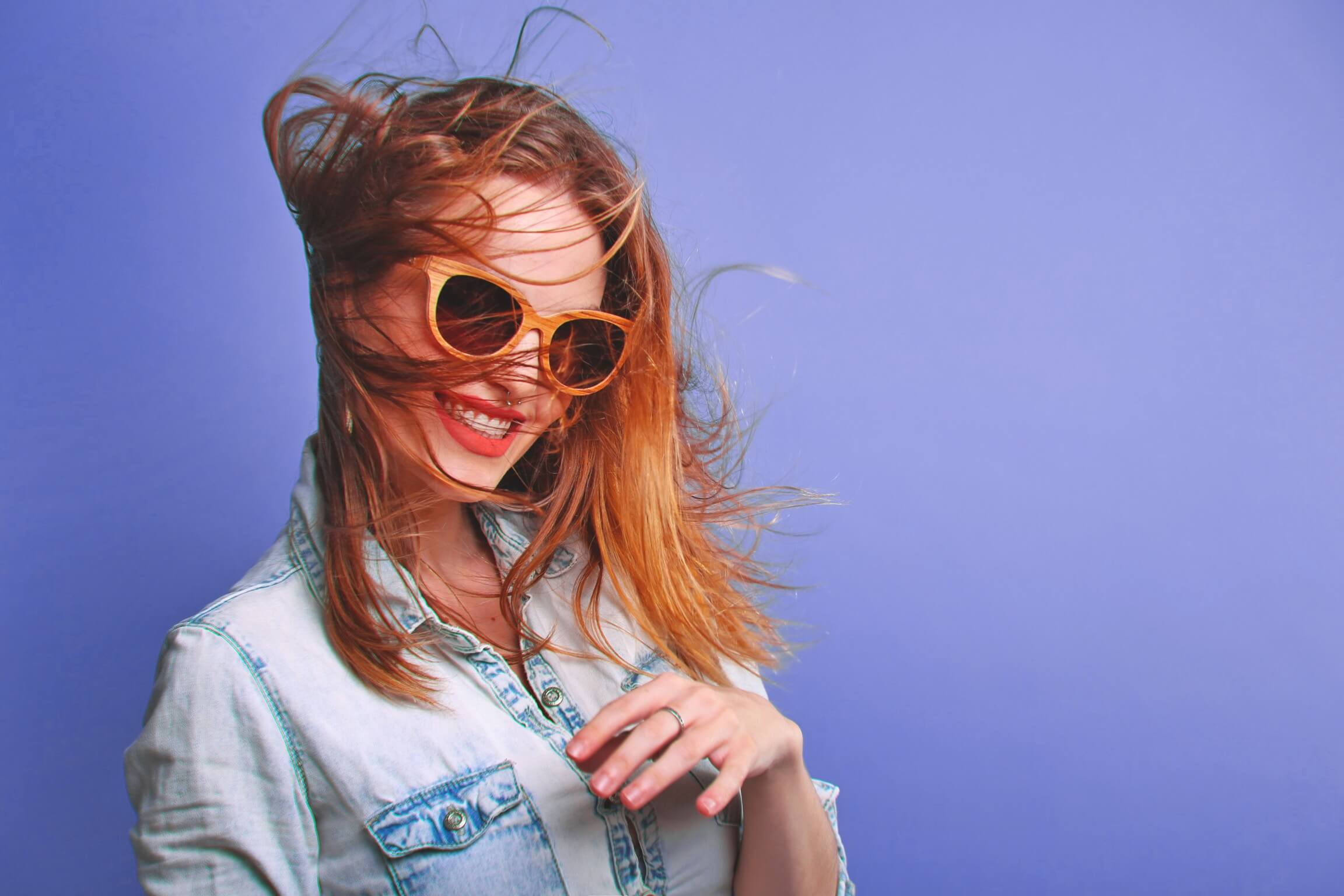 how-to-pick-sunglasses-for-your-face-shape