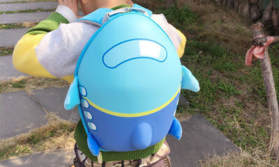super-cute-kids-backpacks-from-taobao