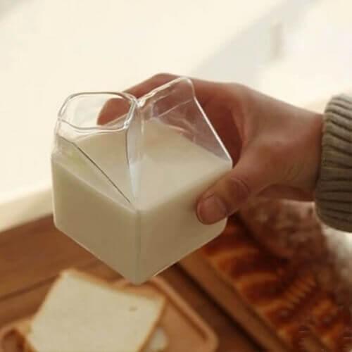 half-pint-milk-glass