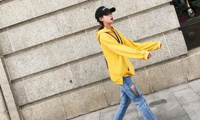 sweater-trends-from-taobao-you-must-know