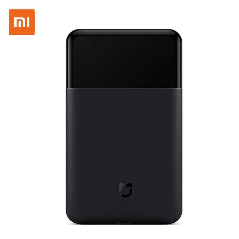 XiaomiShaver-Main